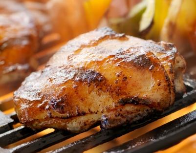 Mojo Chicken from Old Havana Foods