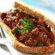 Fiery Sloppy Joe Sandwich from Old Havana Foods